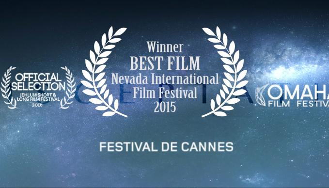 Final production wins Award
