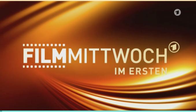 Quelle: Screenshot von http://www.daserste.de/unterhaltung/film/filmmittwoch-im-ersten/videos/vorschau-goetter-in-weiss-video-100.html