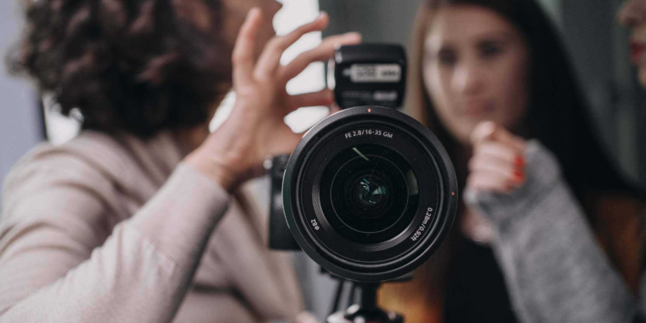 Short Film Making